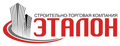 Каркасный дом в Петербурге и Ленобласти